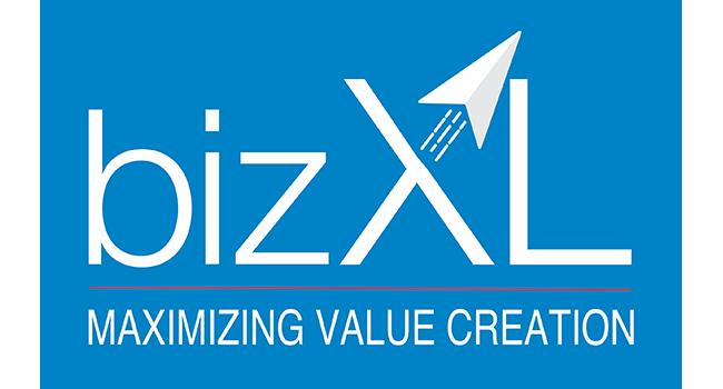 Bizxl-2