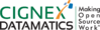 CIGNEX-Datamatics-logo