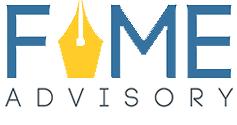 Fame-logo
