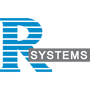Rsystems