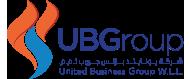 UBGlogo