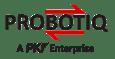 probotiq-logo-black