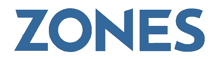 zoneslogo