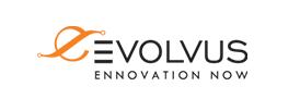 Evolvus