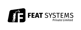 Feat Systems