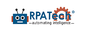 RPA Tech