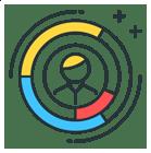 100+ Partners - TruBot RPA platform