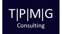 TPMG Consulting Logo 1.0
