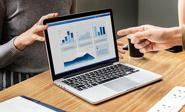 TruAI-optimizes-sales-multinational-consumer-products-giant