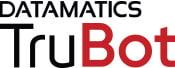 TruBOT-logo