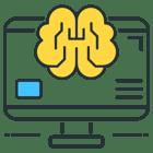 TruBot RPA Software Tool is Intelligent