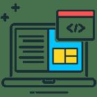 TruBot RPA Platform requires Low Coding