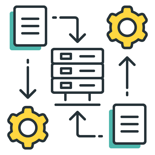 rpa with multiple versions of process