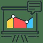 information-presentation