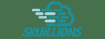 skuillions-logo
