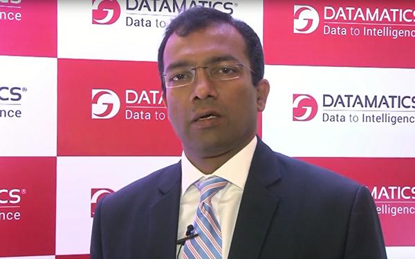 Aditya Birla Sunlife Insurance TruBot Testimonial