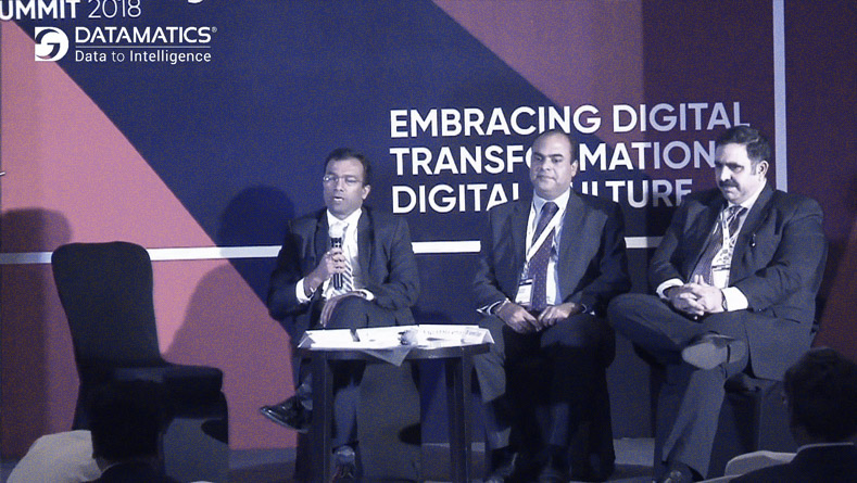 Embracing Digital Transformation- Challenges And Opportunities