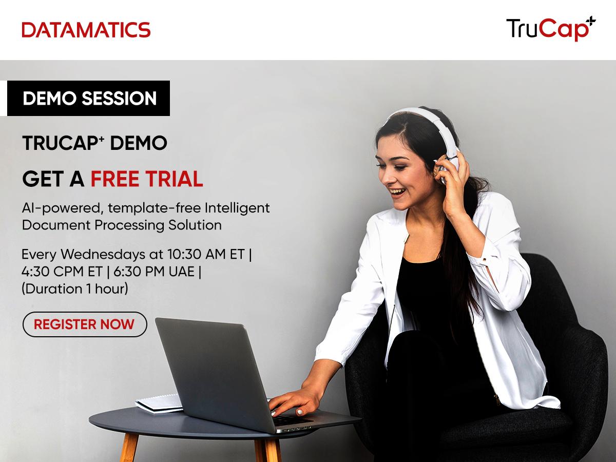 FB-TruCap+-Demo-session-(Free-Trial) (1)