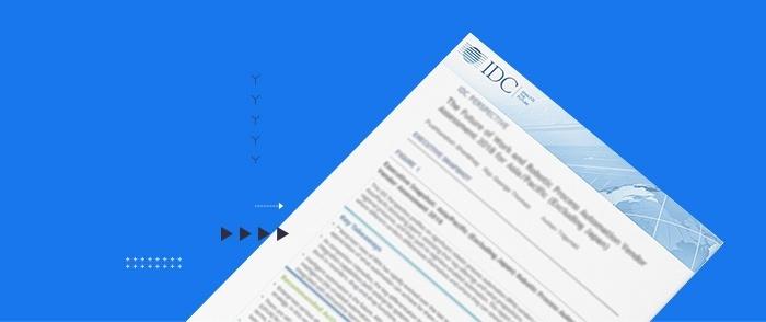 IDC-emailer-img2