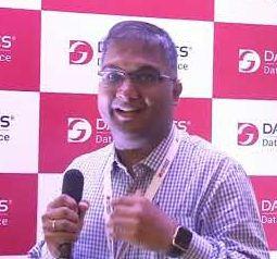 Manish Jain  Corporate Banking IndusInd Bank