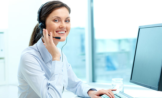 RPA Automate Customer Service Solution Case Study