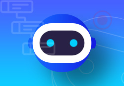 TruBot - Robotic Process Automation Software