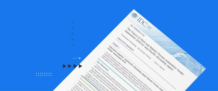 idc-report-1